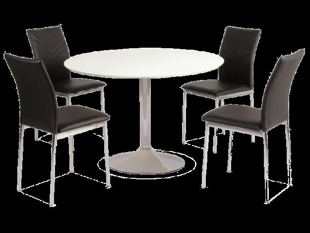Стол обеденный «Flavio»