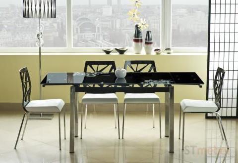 Стол обеденный «Gd-017»