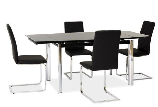 Стол обеденный «GD 020»