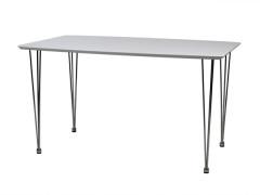 Стол обеденный «Gloss»