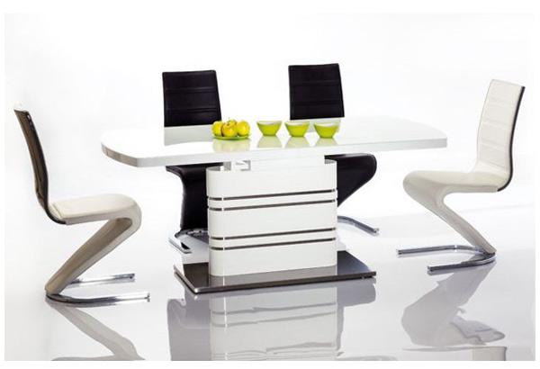 Стол обеденный «Gucci»