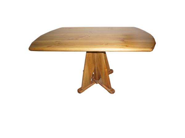Стол обеденный «Хессе»