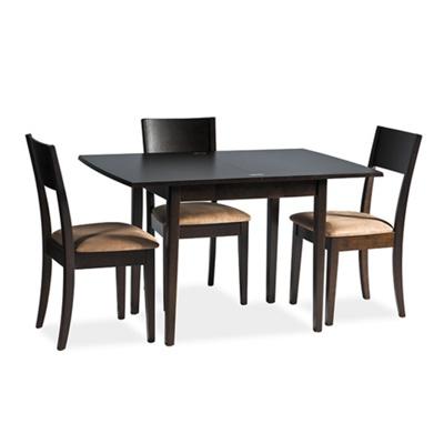Стол обеденный классический «Easy»