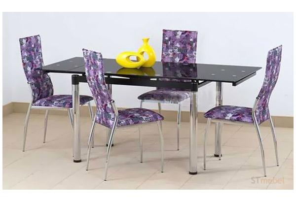 Стол обеденный L31