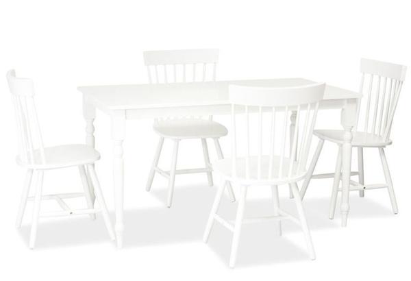 Стол обеденный «Lincoln»