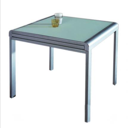 Стол обеденный «Line»