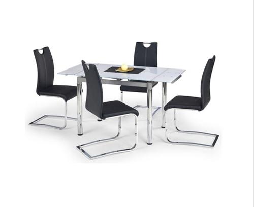 Стол обеденный «Logan 2»