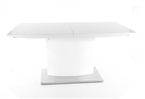 Стол обеденный «Loreto»