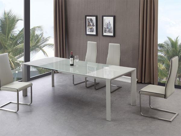 Стол обеденный «Marino»