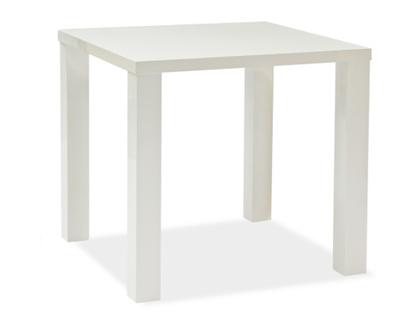 Стол обеденный «Montego»