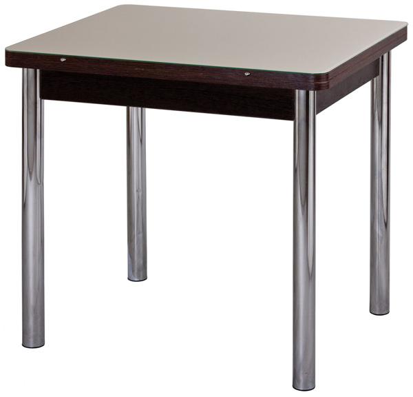 Стол обеденный раскладной «Чинзано М-2»