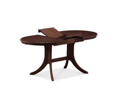 Стол обеденный раздвижной «Avana»