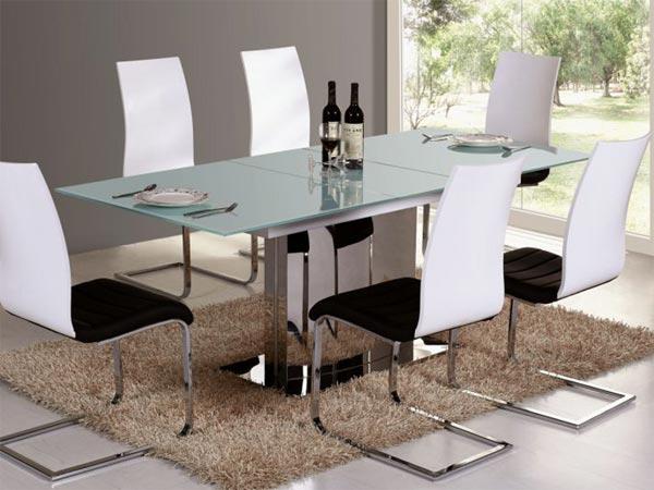 Стол обеденный «Rosario»
