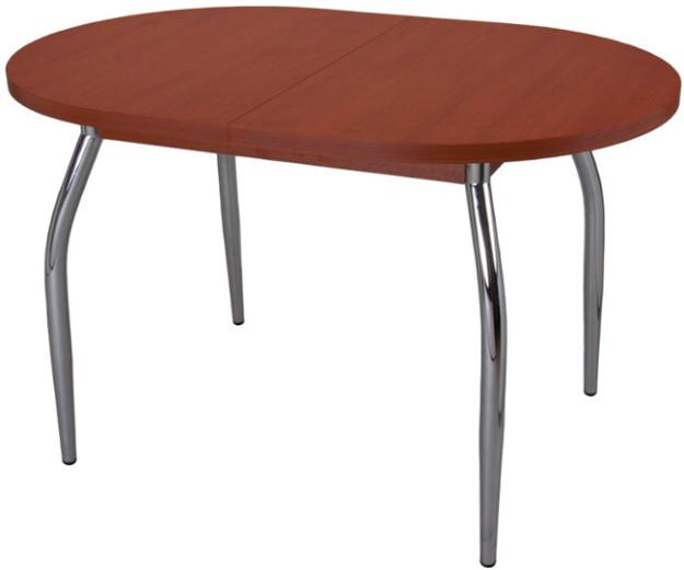 Стол обеденный с овальной столешницей «Аликанте О»