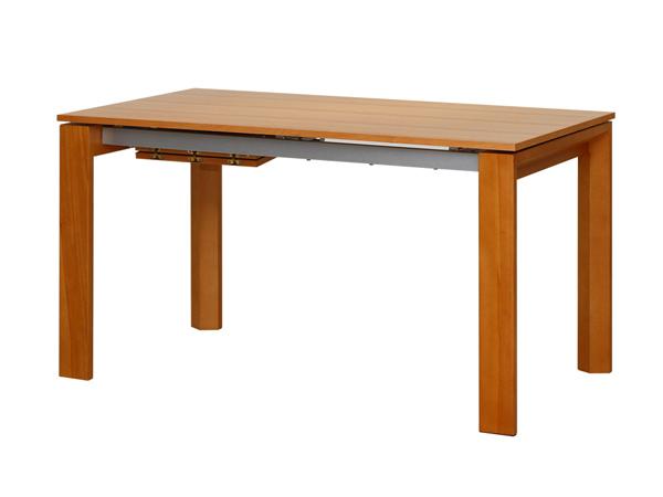 Стол обеденный «Siesta-3»