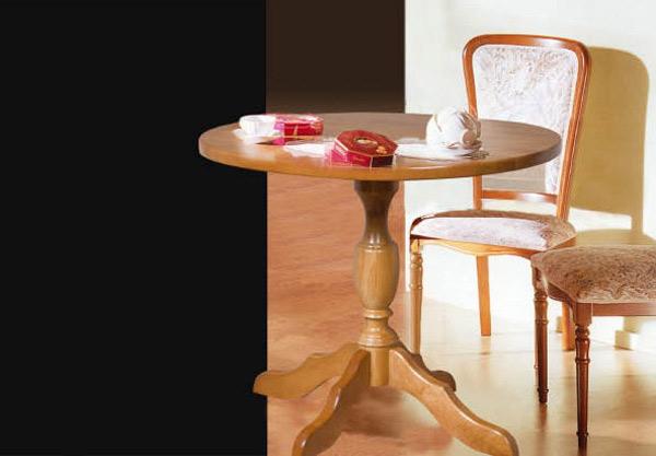 Стол обеденный «СО 023.02»