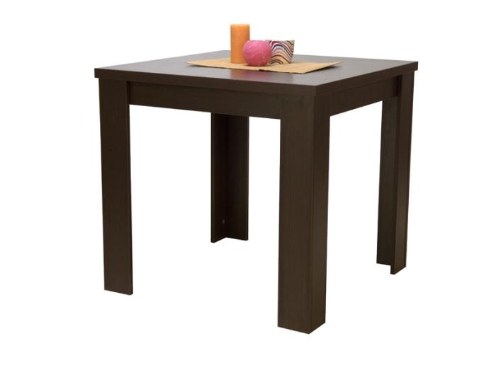 Стол обеденный standard-2