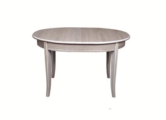 Стол обеденный «ТехКомПро Азалия»