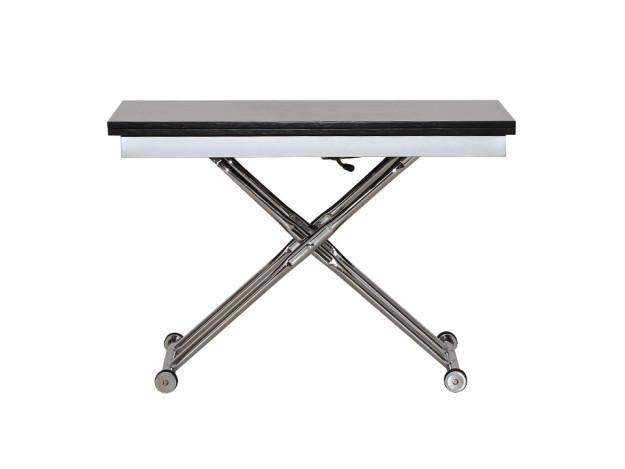 Стол обеденный «Ultra»
