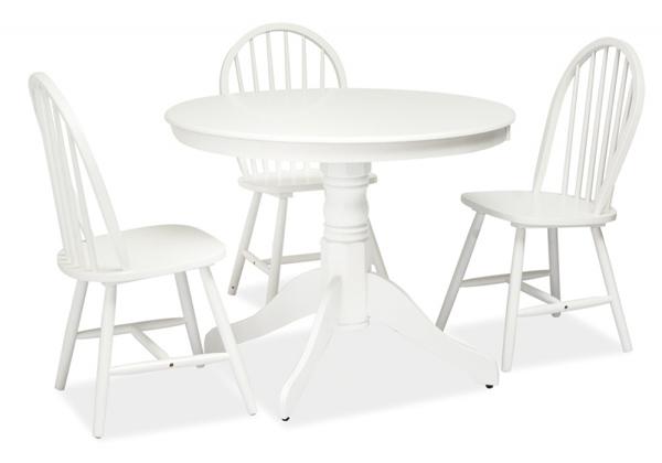 Стол обеденный «Windsor»