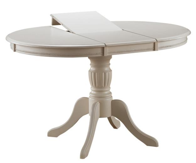 Стол «OLIVIA»