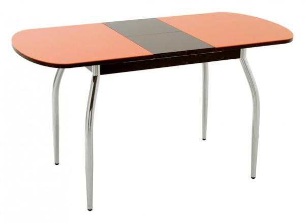 Стол «Портофино-1»