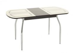 Стол «Портофино-2»