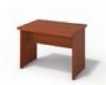 Стол приставной небольших габаритов «М-310.1»