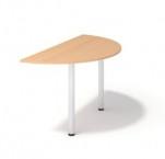 Стол приставной «С-913.201»