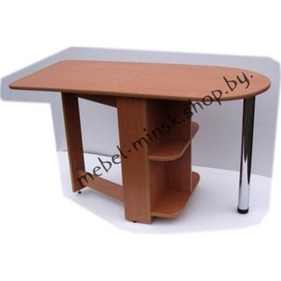 Стол раскладной «Престиж»