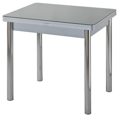 Стол стеклянный «Чинзано М-2»