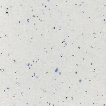 Столешница «01011А Андромеда белая»