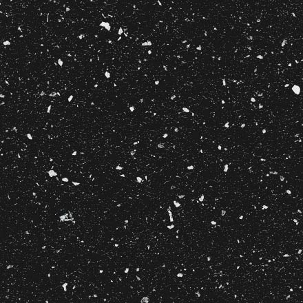 Столешница андромеда черная Душевой поддон из искусственного камня Staron Липино