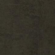 Столешница «3236/S Винтаж металл»