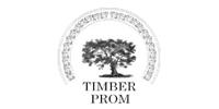 Тимбер-пром