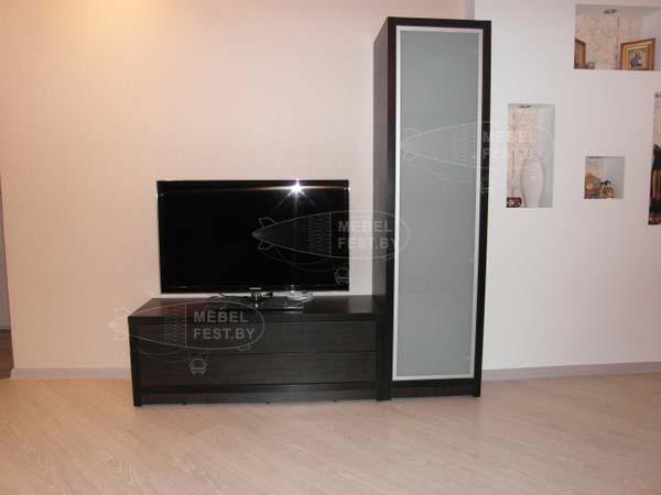Тумба для телевизора ТВ-5