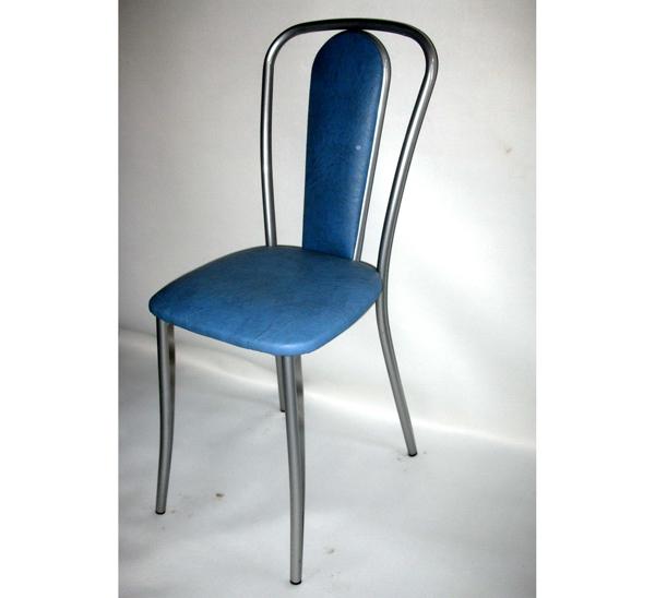 Удобный стул «Классик-М»