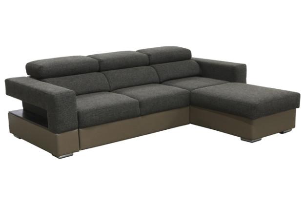 Угловой диван «Данхилл 20»