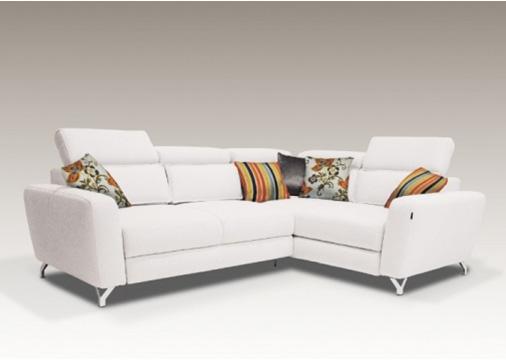 Угловой диван «Deluxe Max»