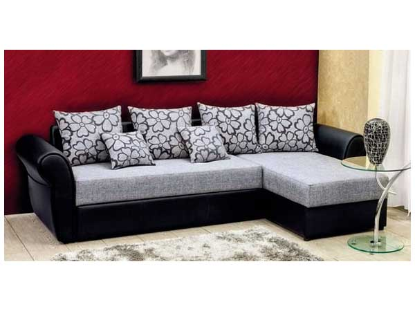 Угловой диван «Mona Lisa»