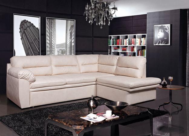 Угловой диван «Неаполь»