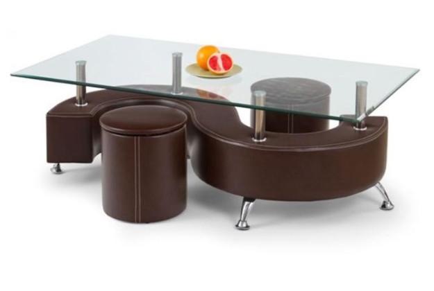 Журнальный столик «NINA III»