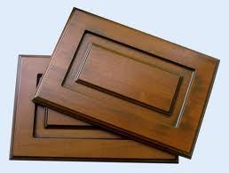 Мебель из МДФ: где применять и как заказать?